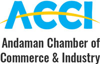 Andaman Chamber of Commerce and Industry