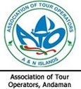 Andaman association of tour operators
