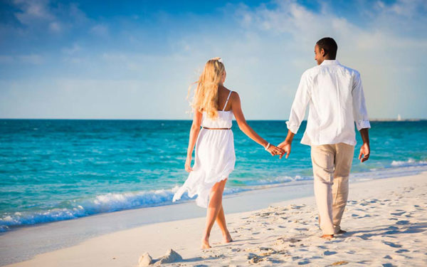 andaman honeymoon packages from bangalore