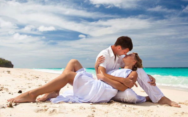 andaman packages from bangalore