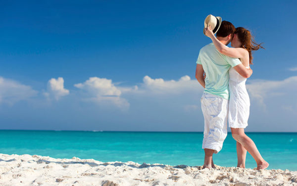 daman tour package from bangalore