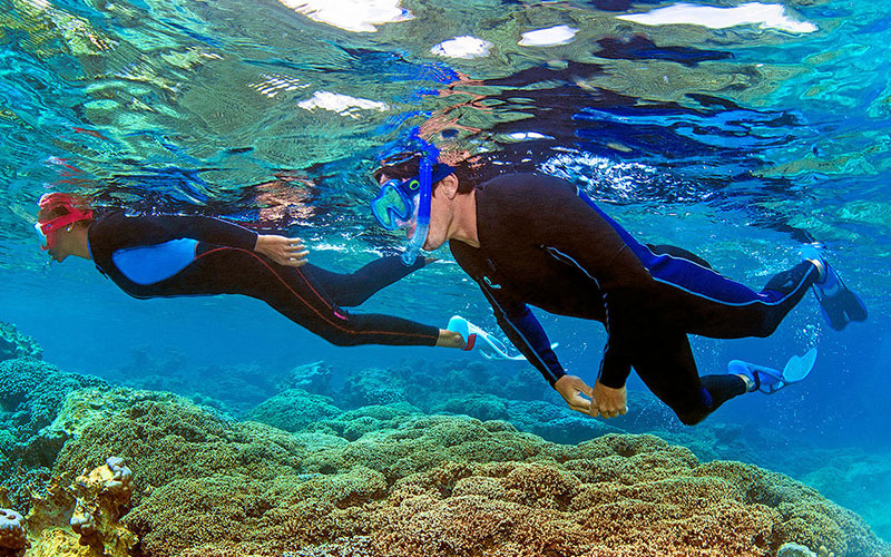 andaman tour package from chennai