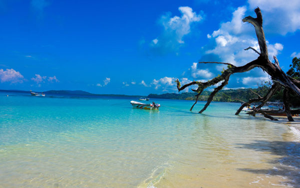 andaman tour package from bangalore