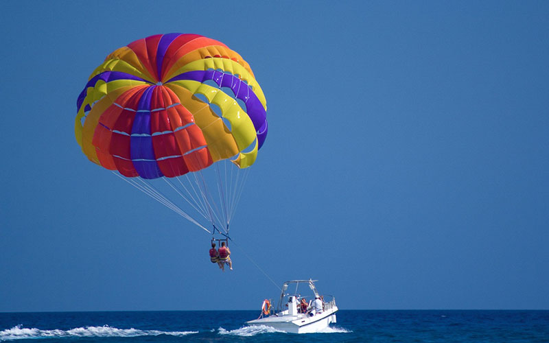 andaman tour package from delhi