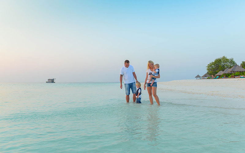andaman tour package from hyderabad