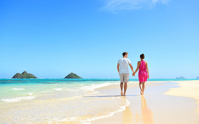 andaman tour package from kolkata