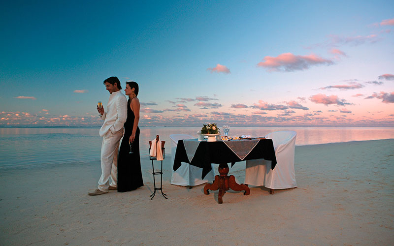 best andaman honeymoon packages