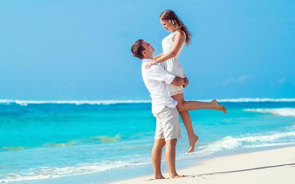how to plan honeymoon in andaman
