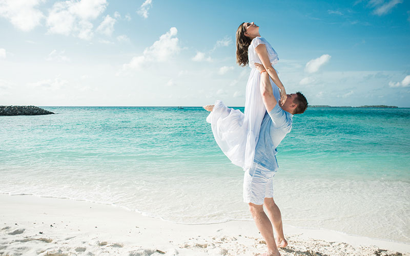 Andaman Holidays Tour Packages